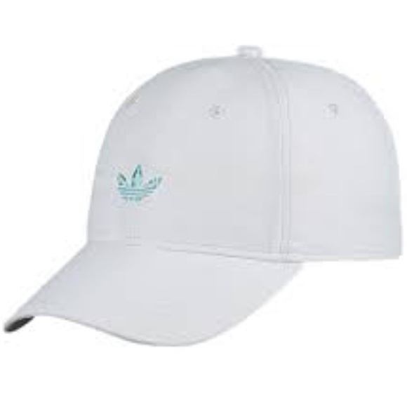 a0a7235386 Adidas Originals Relaxed Modern Cap Hat
